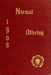The Normal Offering 1908