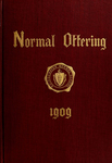 The Normal Offering 1909