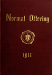 The Normal Offering 1911