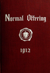 The Normal Offering 1912
