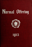The Normal Offering 1913