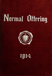 The Normal Offering 1914