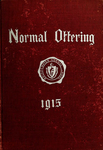 The Normal Offering 1915