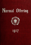 The Normal Offering 1917