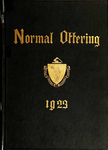 The Normal Offering 1923