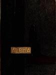 Alpha [Yearbook] 1936