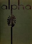 Alpha [Yearbook] 1938