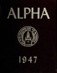 Alpha [Yearbook] 1947