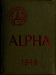 Alpha [Yearbook] 1948