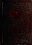 Alpha [Yearbook] 1952