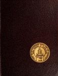 Alpha [Yearbook] 1964