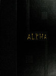 Alpha [Yearbook] 1969 by Bridgewater State College