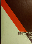 Bridges [Yearbook] 1973 by Bridgewater State College