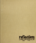 Reflections [Yearbook] 1976