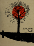 Sojourn [Yearbook] 1978