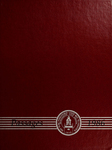 Passages [Yearbook] 1986 by Bridgewater State College