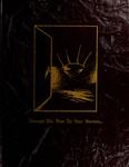Through the Door to Your Horizon [Yearbook] 1995