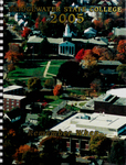 Remember When … [Yearbook] 2005 by Bridgewater State College