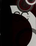 Memoriae Collegi [Yearbook] 2010